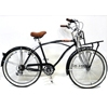 Win deze vette Beach Cruiser